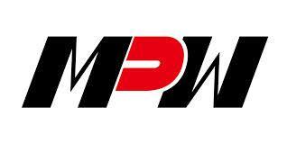 MPW Tires