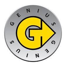 Genius Tires