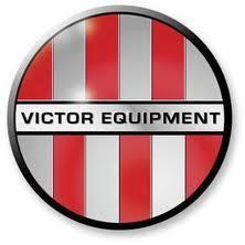 Victor Equipment Tires