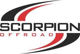 Scorpion Tires
