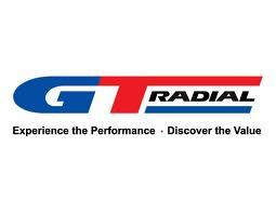 GT Radial Tires