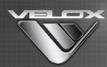 Velox Tires