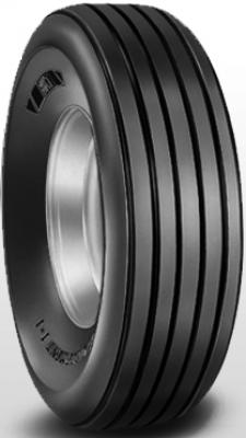 I-1 SPL Tires