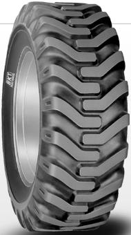 Skid Power SPL Tires