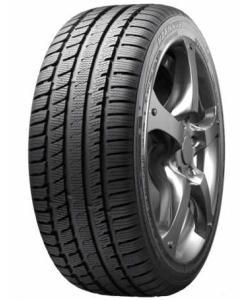 KW27 XRP Tires