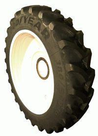 Ultra Sprayer Tires