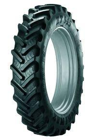 BKT Agrimax RT955 Tires