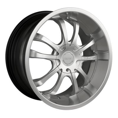 TR5 - 3151 Tires