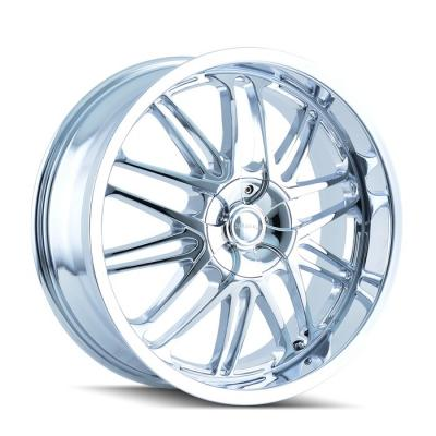 TR7 - 3170 Tires