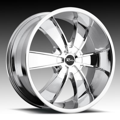 151C-Cartel Tires
