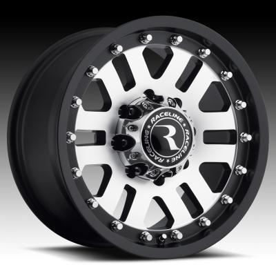 923 Hammer Tires