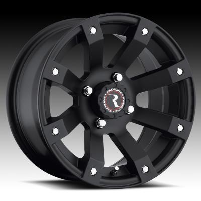 A79-Scorpion Tires