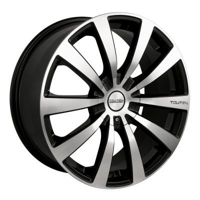 TR3 - 3131 Tires