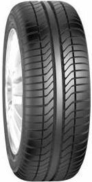 RHO Tires