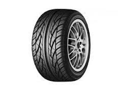 Doral SDL Tires