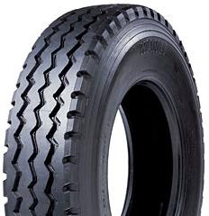 S3050 (SAM02) AP Tires