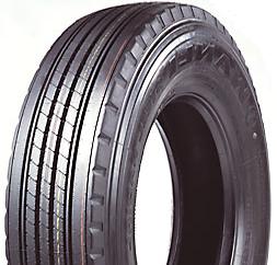S3073 (SAH01) HWY AP Tires