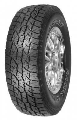 Wild Spirit AT/S Tires