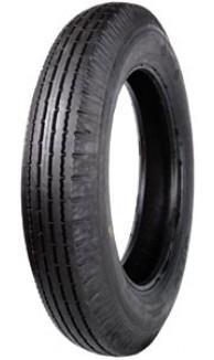 US Royal Tires