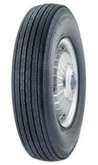 Dunlop C49 Tires