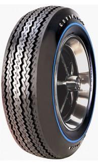 Goodyear Speedway Blue Streak Tires