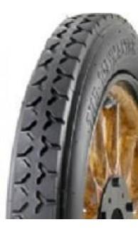 Waymaster Tires