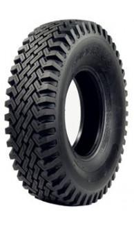 STA Super Lug Tires