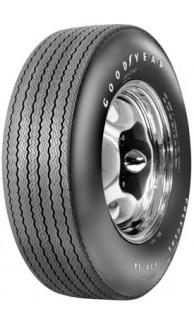 Goodyear CWT Tires