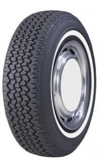 Phoenix Tires