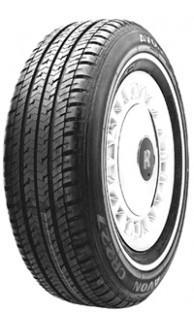 Avon CR227 Tires