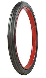 Firestone Racing Tires