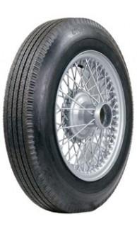 Avon Tourist Tires