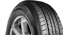 Sentinel UN99 Tires