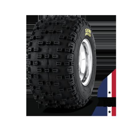 Turf Tamer Classic MX Tires