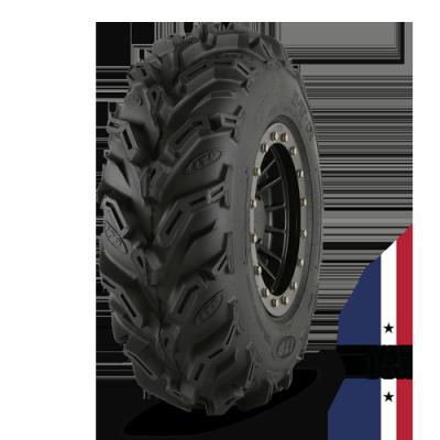 Mud Lite XTR Tires