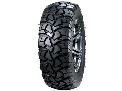 Ultra Cross Tires