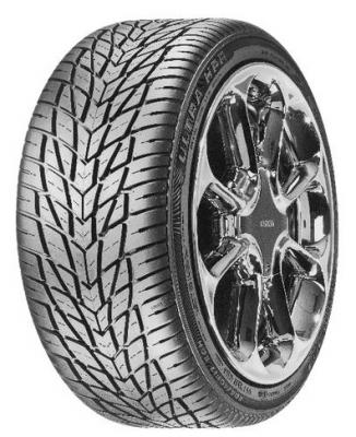 Ultra HPR Radial G/T Tires