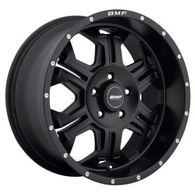 463SB S.E.R.E. Tires