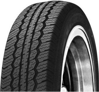 LTR TR258 Tires