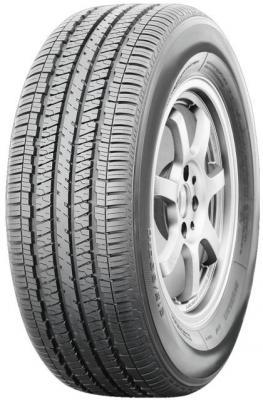 TR257 Tires