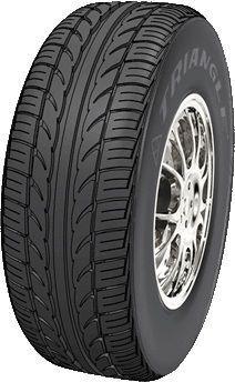 TR967 Tires