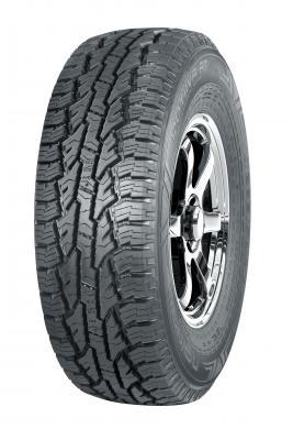 Rotiiva AT Plus Tires