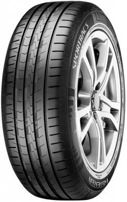 Sportrac5 Tires