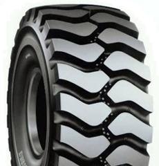 VSDT L-5 Tires