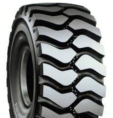 VSNT L-4 Tires
