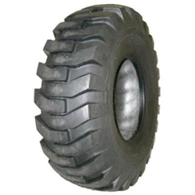 Road Grader (E2/G2) Tires