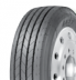 Sailun S637 Regional Trailer Tires