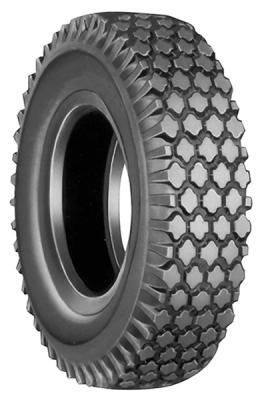 Stud Non-Marking Gray Tires