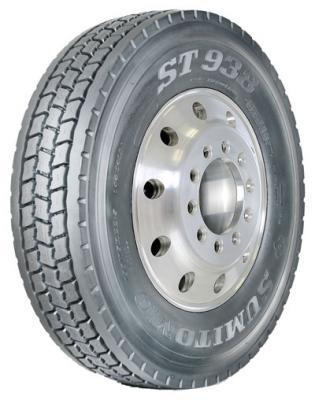ST938 Tires