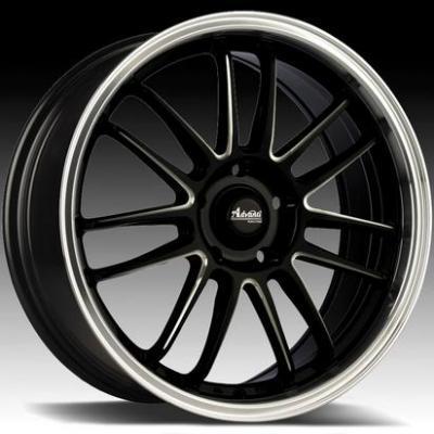 Stilo Tires